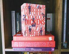 http://hippiegrungerajneesh.blogspot.com.br/2015/01/compras-literarias-janeiro.html