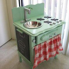 Kinderküche Diy living maison ich bin ein ikea hacker diy kinderküche play