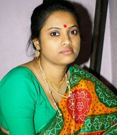 Hot indiske pige blowjob