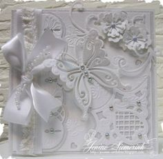 Image detail for -marianne creatables die anja corner item number ec die lr0200 your ...