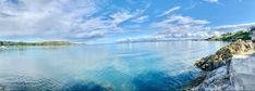 Scotland, Beach, Water, Outdoor, Water Water, Outdoors, Aqua, Outdoor Games, Outdoor Life
