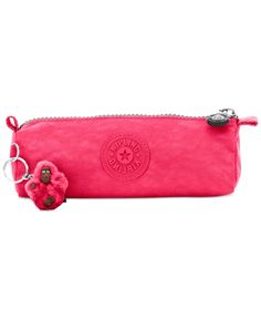 Kipling Handbag, Freedom Pencil Case