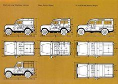 5 Competent Tips: Car Wheels Rims Sweets car wheels diy birthday parties.Old Car Wheels Automobile. Defender 90, Defender Camper, Land Rover Defender 110, Landrover Defender, Land Rover 88, Land Rover Models, Land Rover Series 3, Adventure Car, Off Road