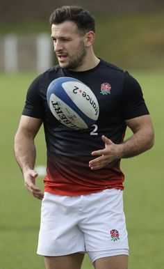 Beautiful Athletes, Beautiful Men, Hot Rugby Players, Rugby Men, Rugby Sport, Scruffy Men, Biker, Beefy Men, Rugby League