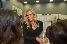 #verimallmann #veridianamallmann #cosmeticsmilano #cosmetics #beauty #abbronzatura #spray #treviglio