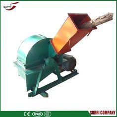 """""""small wood crusher,Wood crusher machine"""""""