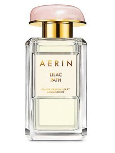 Aerin - Lilac Path... Love Love Love this summer lilac scent