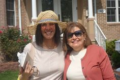 So nice to work with such good friends! Contact V & N Realty - 201-692-3700 or visit us online at www.vera-nechama.com  More Listings. More Experience. More Sales. #teaneck #bergenfield #newmilford #realestate #veranechamarealty #njrealestate #realtor #homesforsale - http://ift.tt/1QGcNEj