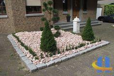 Ziersteine Stepping Stones, Sidewalk, Outdoor Decor, Home Decor, Stones, Walkway, Homemade Home Decor, Decoration Home, Walkways