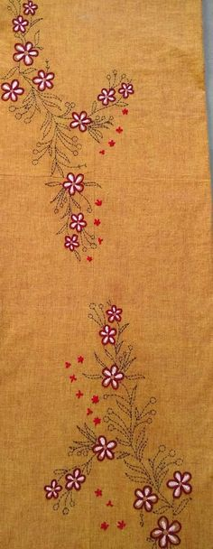 209 Best Handembroidered Salwars Images Indian Clothes Indian