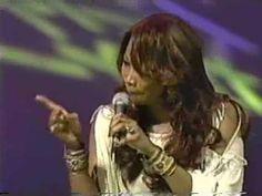 Yolanda Adams - It's Gon Be Nice