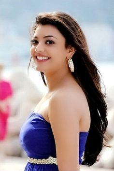 South Indian Actress Photo, Indian Actress Gallery, Indian Actress Photos, Indian Actresses, Beautiful Girl Indian, Beautiful Girl Image, Gorgeous Women, Most Beautiful Bollywood Actress, Beautiful Actresses