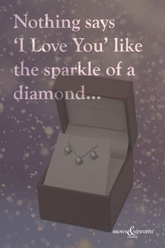 Give the gift of diamonds this Christmas. Fleeting moments – lasting memories. Brown & Newirth makes handcrafted jewellery for the most important moments in your life. Engagement, wedding and eternity bands are all available through our stockists. The Ava is one of our most popular designs and available next day delivery to your nearest stockist! #relationshipquotes #lovequotes #engagementring #weddingring