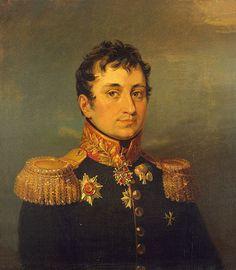 Filisov Pavel Andreevich.jpg