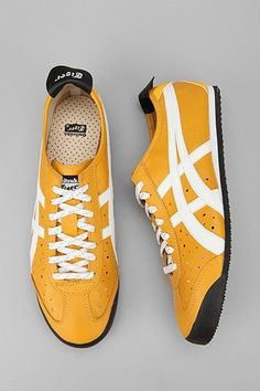 Asics Mexico 66 Bike Sneakers. Get thrilling discounts at Adidas using Coupon and Promo Codes.