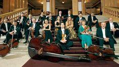 La Camerata Bariloche organiza un concierto gratuito para festejar sus 50 años