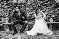 #boda Antonio & Gemma #torredelpi, #Premiá. fotos realizadas por: Jordi Mora y Laia #JDaudiovisuals www.jdaudiovisuals.com blog.jdaudiovisuals.com