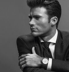 Scott Eastwood son of Clint For Hugo Boss Clint And Scott Eastwood, The Longest Ride, Star Wars, Raining Men, Sharp Dressed Man, Good Looking Men, My Guy, Moda Masculina, Hunks Men