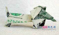 money origami koimoney origami instructions,easy money origami,money folding…