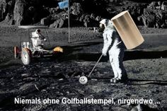 Golf in Space pictures - Freaking News Nasa Missions, Apollo Missions, University Challenge, Brightest Planet, Apollo Space Program, Apollo 1, Golf Humor, Funny Golf, Morning Sky