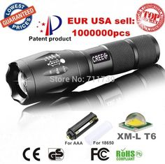 http://www.one.epochmart.com/good/32513863522-alonefire-e17-xm-l-t6-3800lm-aluminum-waterproof-zoomable-cree-led-flashlight-torch-light-for-18650-rechargeable-battery-or-aaa