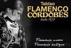 Espectáculo #Flamenco nuevo, flamenco antiguo   cena en el corazón de Las Ramblas