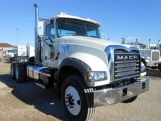 Find the new mack cab and chassis trucks for sale in new mexico you need. Choose from thousands of trucks for sale from dealers, fleets, and truckers nationwide. Used Trucks, Trucks For Sale, New Mexico