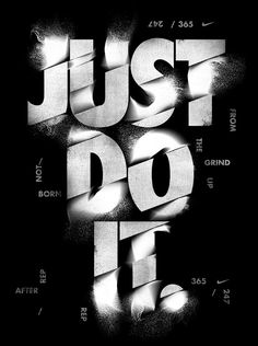 Cool Typography, Typographic Logo, Graffiti Lettering, Lock Screen Backgrounds, Wallpaper Backgrounds, Jordan Background, Cool Nike Wallpapers, Jordan Logo Wallpaper, Type Posters