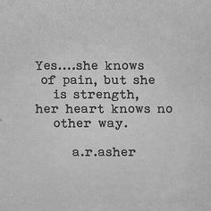 10 Delightful She Is Strong Quotes images | Thoughts, Proverbs
