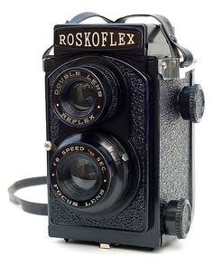 Roskoflex