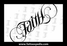 Faith%20And%20Hope%20Ambigram%20Tattoos%20Designs%201 (13) Faith And Hope Ambigram Tattoos Designs (13)