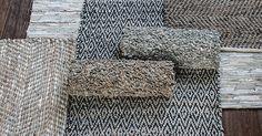 Zenza area rugs