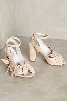 06bc4abdfd8 Anthropologie Favorites   ACCESSORIES Shoes Heels Wedges