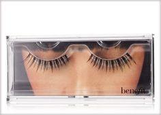 Benefit Cosmetics - angel lash #benefitcosmetics