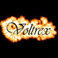 Voltrex - Demo 2014 by Jászberényi Szabolcs on SoundCloud