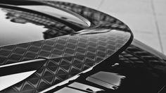Citroen Numero 9 (DS9) concept car anticipates future DS models