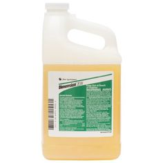 Dimension 2EW Specialty Herbicide  25 Gallon >>> You can get more details by clicking on the image.