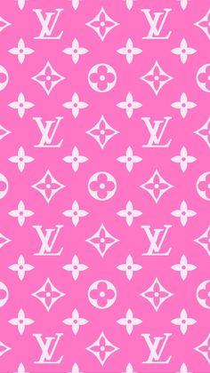 HD Pink Designer Wallpaper