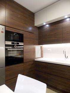1st floor apartment renovation in Heraklion, Heraklion, 2015 - Vasiliki Solaki