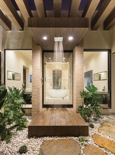 STUNNING NEW AMERICAN HOME    This stunning home is The American Home, located in Henderson, Nevada, just a short distance from Las Vegas. T...
