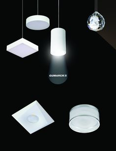 GUMARCRIS #LB2016 #lightandbuilding2016 #lightandbuilding #lightingspain #lamps #lighting