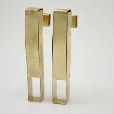 Christian Balmer,  Viceversa — Bijoux Contemporains Contemporary Jewellery, Switzerland, Christian, Jewelry, Home Decor, Art, Contemporary, Bijoux, Art Background