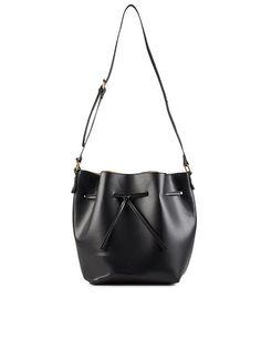 Bucket Bag - Nly Accessories - Sort - Tasker - Tilbehør - Kvinde - Nelly.com