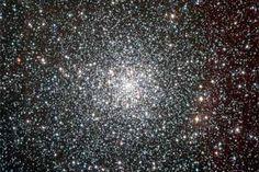Astronomically Far Away: How to Measure the #Universe [VIDEOS] — #Astronomy via @spacedotcom