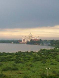 Agra beyond the Taj #City #Quotes #tripoto #travels #travel