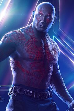 To celebrate Robert Downey Jr.'s birthday, Marvel Studios has released twenty-two stunning new character posters for Avengers: Infinity War, featuring all of your favorite heroes (except Hawkeye)! Marvel Avengers, Avengers Film, Marvel Dc Comics, Marvel Heroes, Avengers Symbols, Captain Marvel, Poster Marvel, Marvel Movie Posters, Poster S