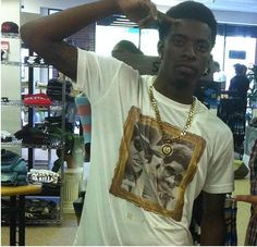 Rich Homie Quan Rich Homie Quan, Evolution, Beast, Legends, Brother, My Love, Style, Swag, Outfits