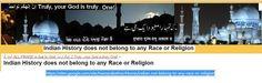 https://sites.google.com/site/hamarakathor/Home/indian-not-belong-to-any-race-or-religion