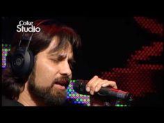 Hor Vi Neevan Ho, Noori, Coke Studio Pakistan, Season 3 - YouTube