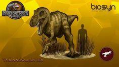 Jurassic World Dinosaurs, Jurassic Park World, Jurassic Park Poster, Dinosaur Art, Prehistoric Creatures, Tyrannosaurus Rex, T Rex, Continents, The Darkest